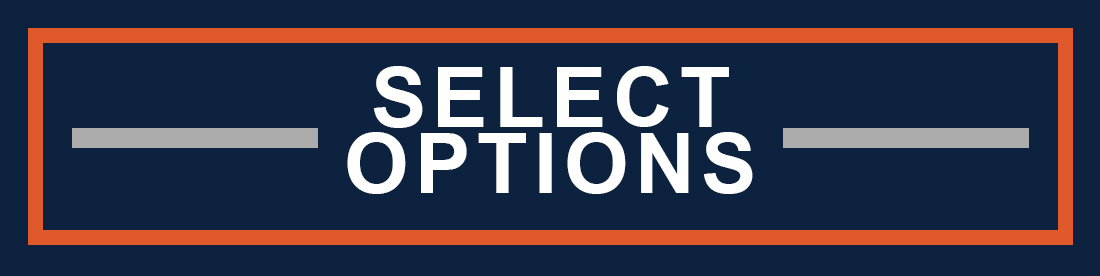 selectelite options