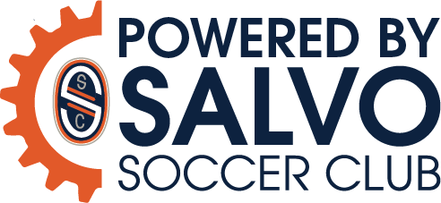 Powered by Salvo