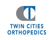 TC Orthopedics