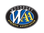 Woodbury Athletic Association
